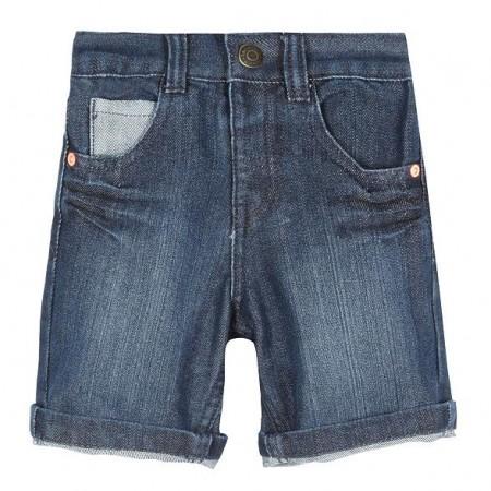 ملابس مواليد صبيان جديدة (5)