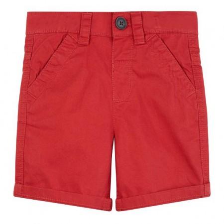 ملابس مواليد صغيرة (1)