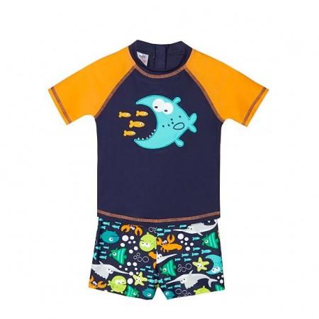 ملابس مواليد صغيرة (2)