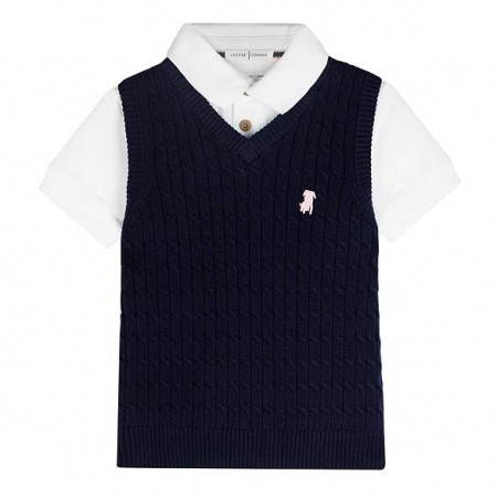 ملابس مواليد (3)