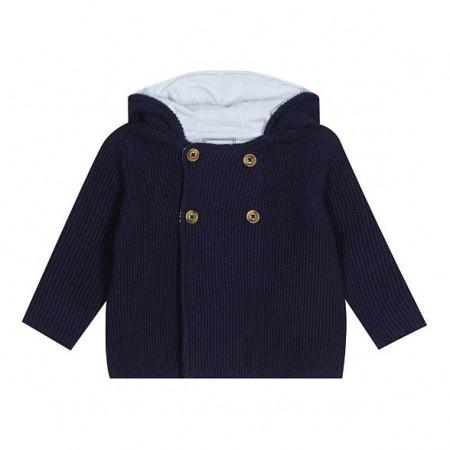 ملابس ولاد صغيرة (1)