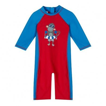 ملابس ولاد صغيرة (3)
