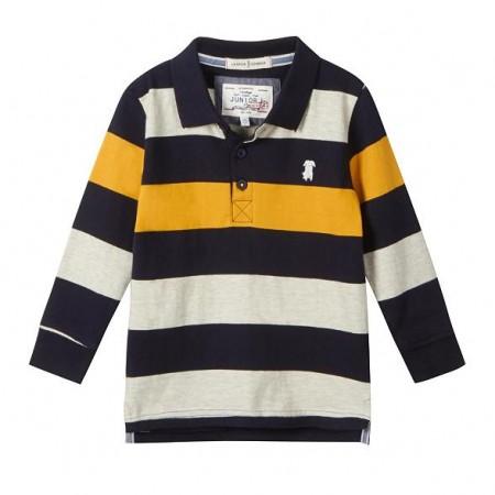 ملابس ولاد صغيرة (4)