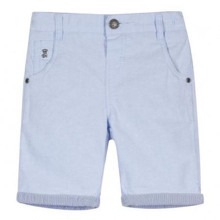 ملابس (4)
