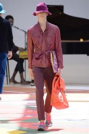 موضة الشباب الجديدة للملابس (2)