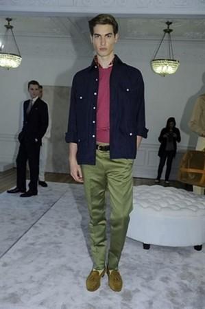 موضة الشباب الجديدة للملابس (3)
