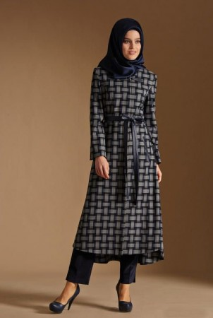 موضة لبس تركي ملابس تركية جديدة (2)