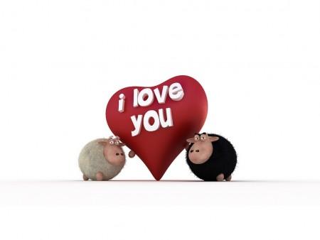 happy valentine day photo  (4)