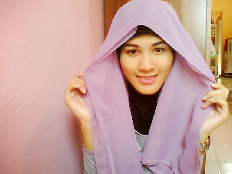 اجمل حجاب (1)