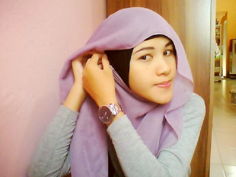 اجمل حجاب (2)