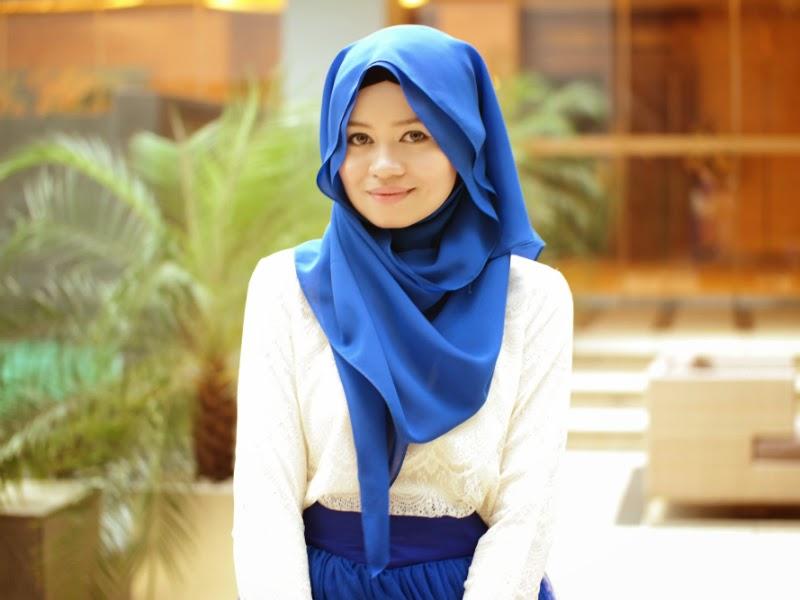 اجمل حجاب (3)
