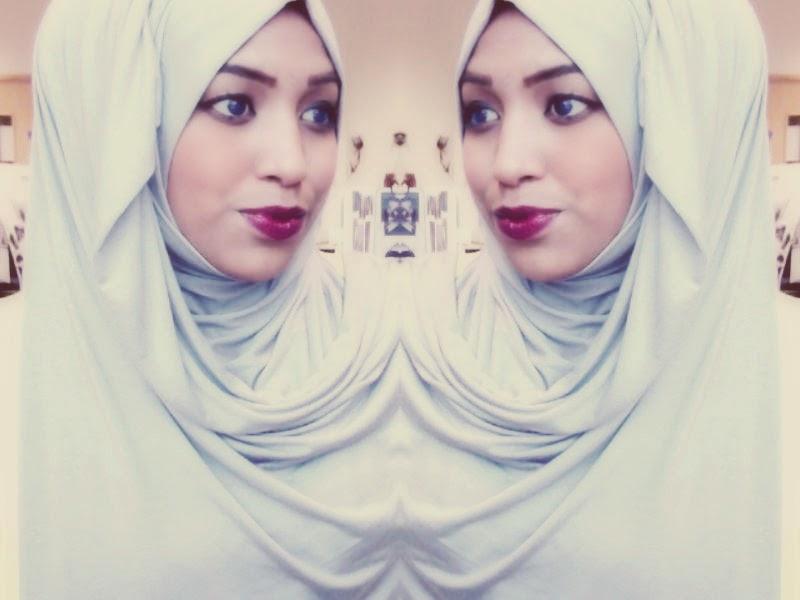 اجمل حجاب (4)