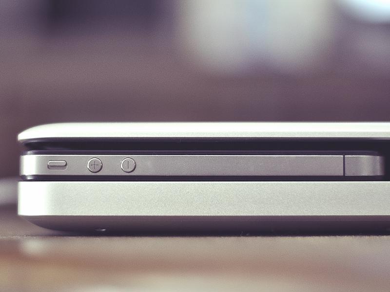 اجمل خلفيات HTC (5)