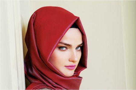 احدث لفات طرح مصرية وتركيه وعالمية (1)