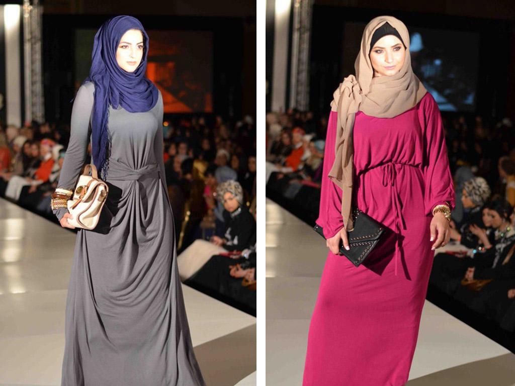احدث ملابس تركية للمحجبات 2016 (4)