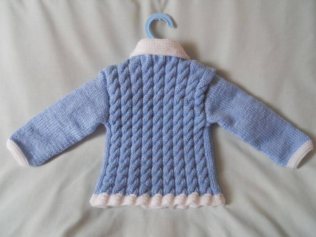 احدث ملابس شتوية للاطفال (1)