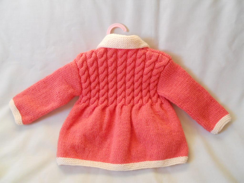 احدث ملابس شتوية للاطفال (2)