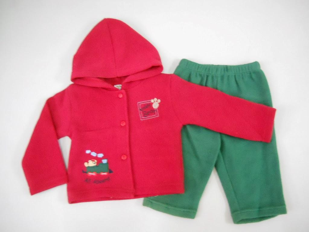 احدث ملابس شتوية للاطفال (4)