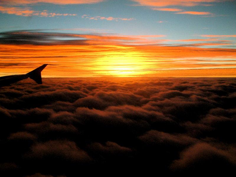 احلي صور شروق الشمس (4)