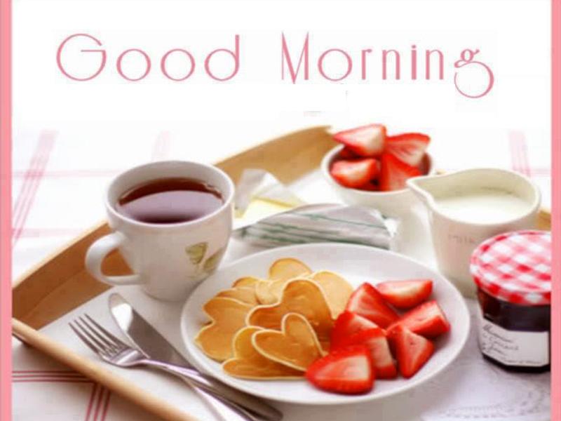 احلي صور صباح الخير (1)