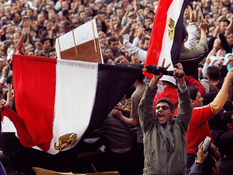 احلي صور علم مصر (4)