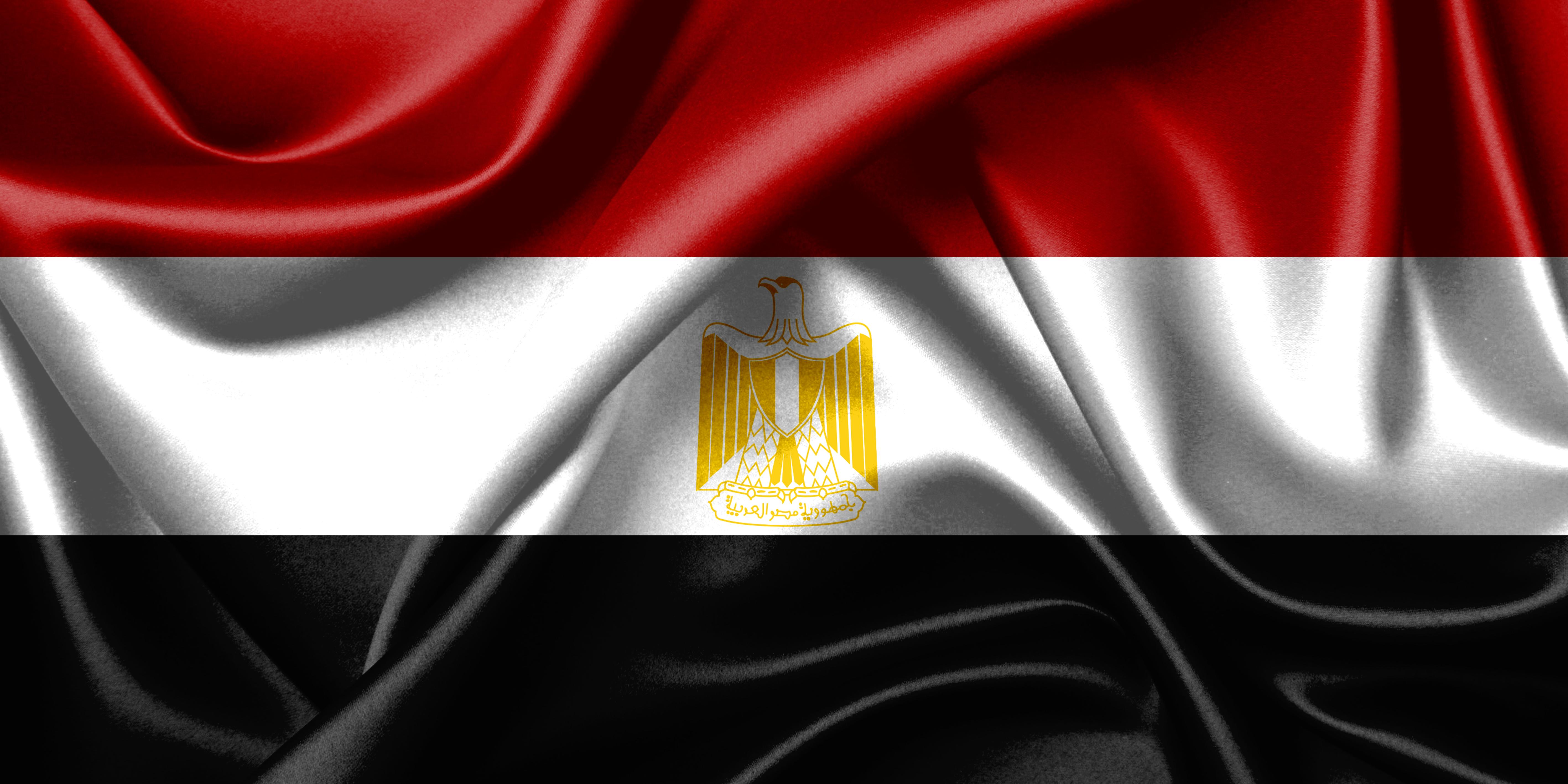 احلي صور علم مصر (5)