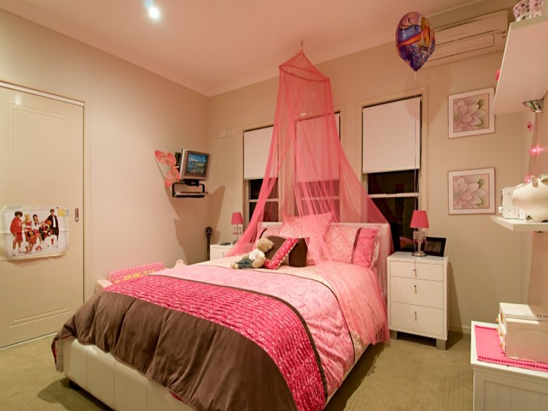 احلي واجدد واحدث صور غرف نوم اطفال (1)