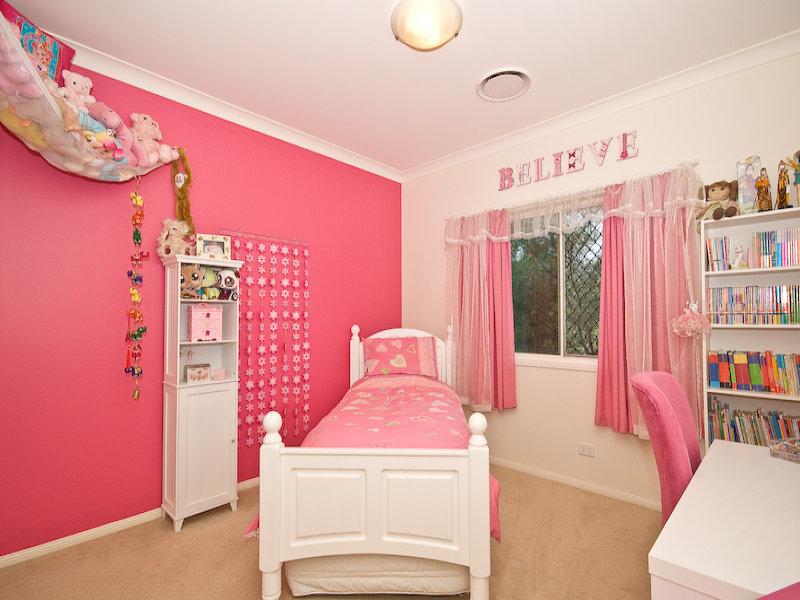 احلي واجدد واحدث صور غرف نوم اطفال (5)