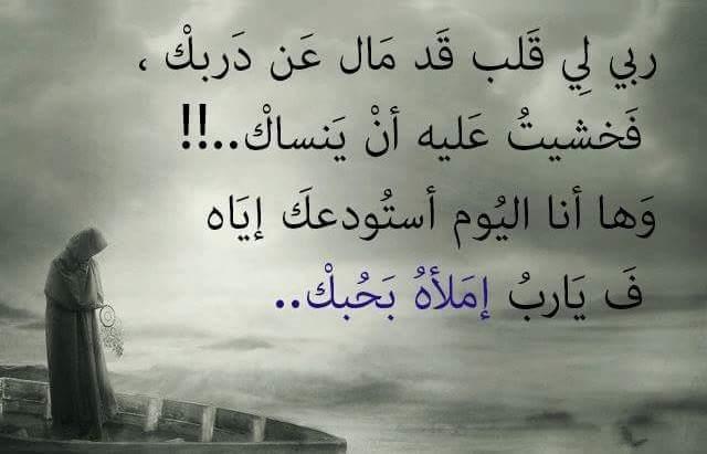 اروع الصور الاسلامية  (3)