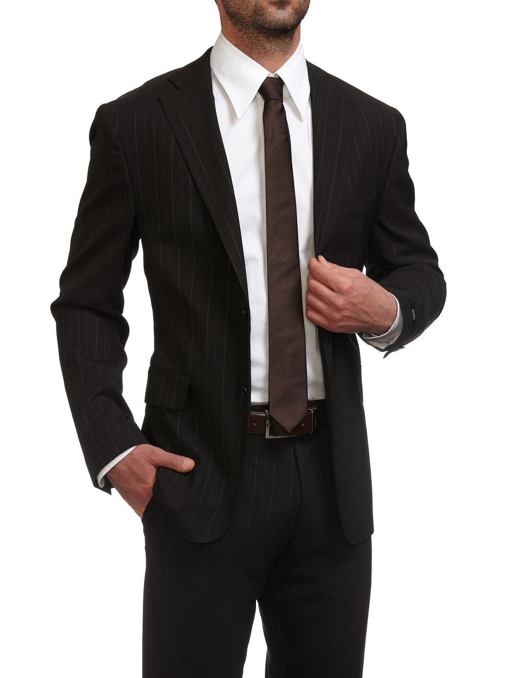 اشكال البدل الرجالي الجديدة (2)
