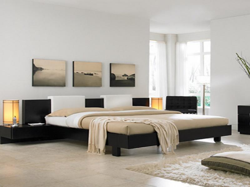 اشكال غرف نوم (2)