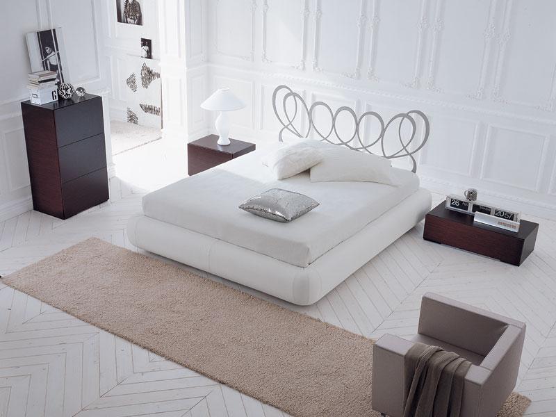 اشكال غرف نوم (4)