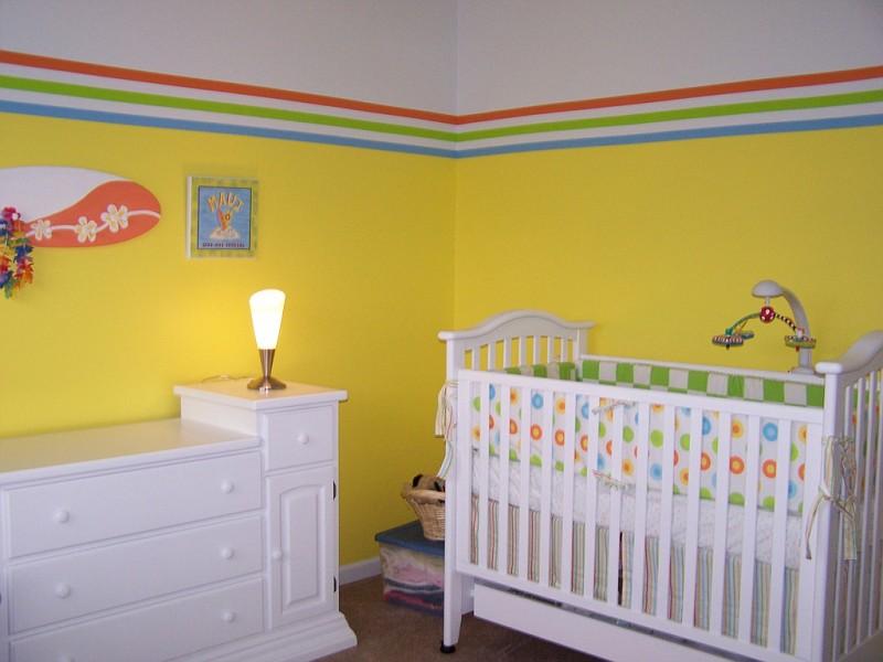 الرسم على الجدران  (1)
