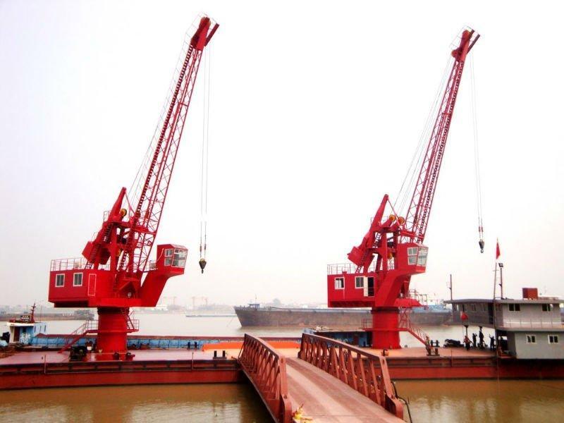 السفن بالصور احلي سفينة (2)