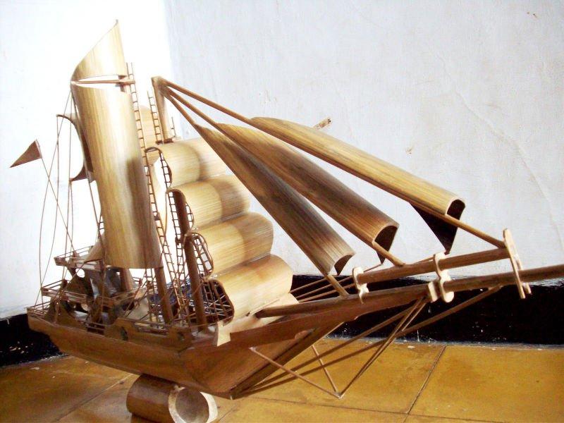 السفن بالصور احلي سفينة (3)