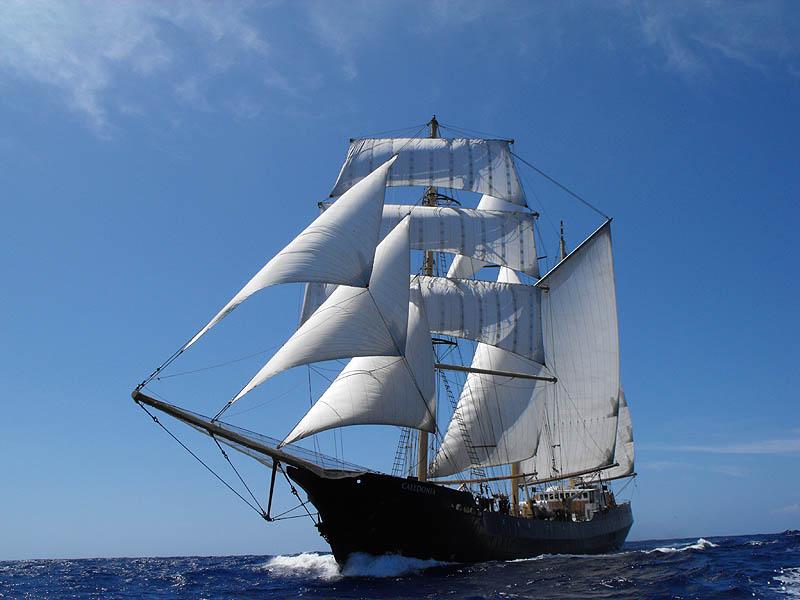 السفن بالصور احلي سفينة (4)