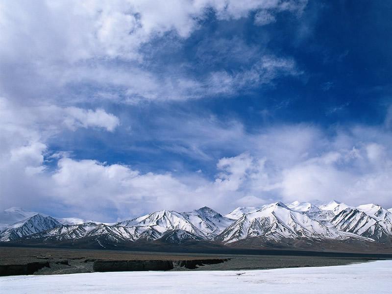 الشتاء (3)