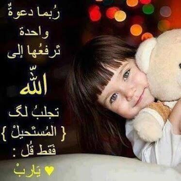 الصور الاسلامية  (3)