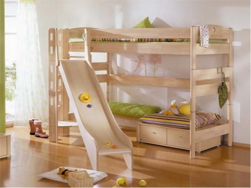 الوان غرف النوم الاطفال2016 (4)