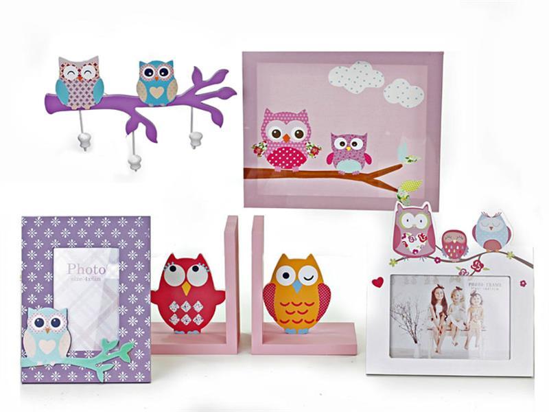 انواع هدايا عيد الميلاد المختلفة (4)