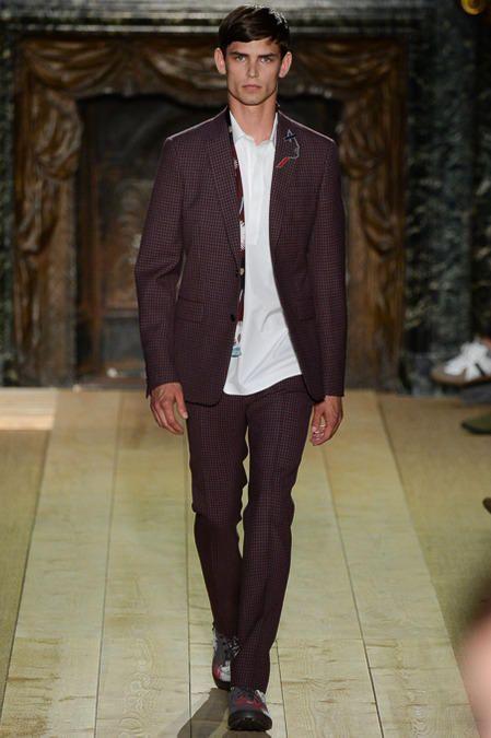 بالصور موضة ملابس الرجال في الجواكت والبليزرات 2016 (4)