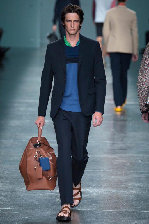 بالصور موضة ملابس الرجال في الجواكت والبليزرات 2016 (5)