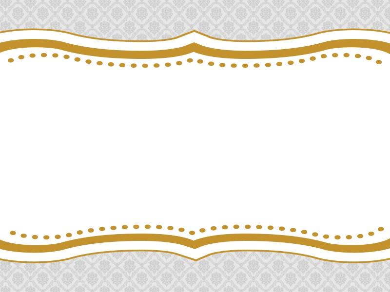 براويز واطارات  (3)