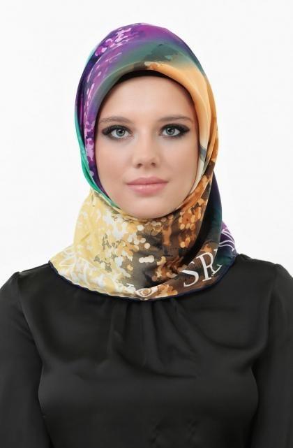 حجاب تركى  (1)