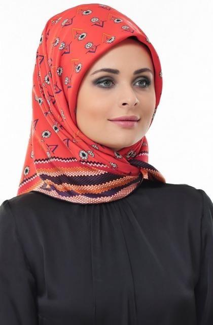 حجاب تركى  (2)