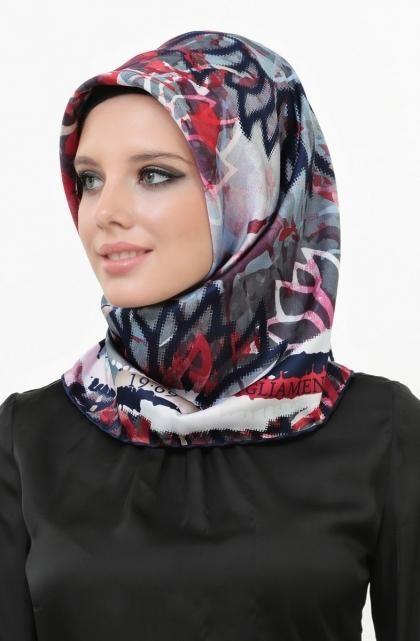حجاب تركى  (3)