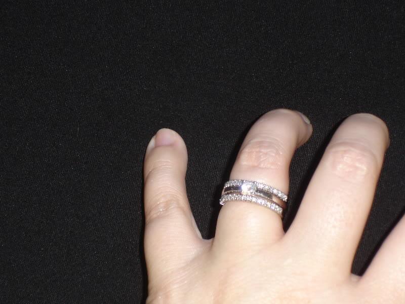 خاتم الخطوبة (5)