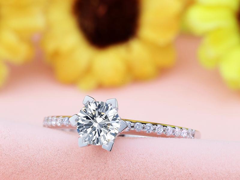 خاتم الماس  (4)