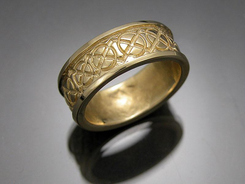 خاتم خطوبة  (3)