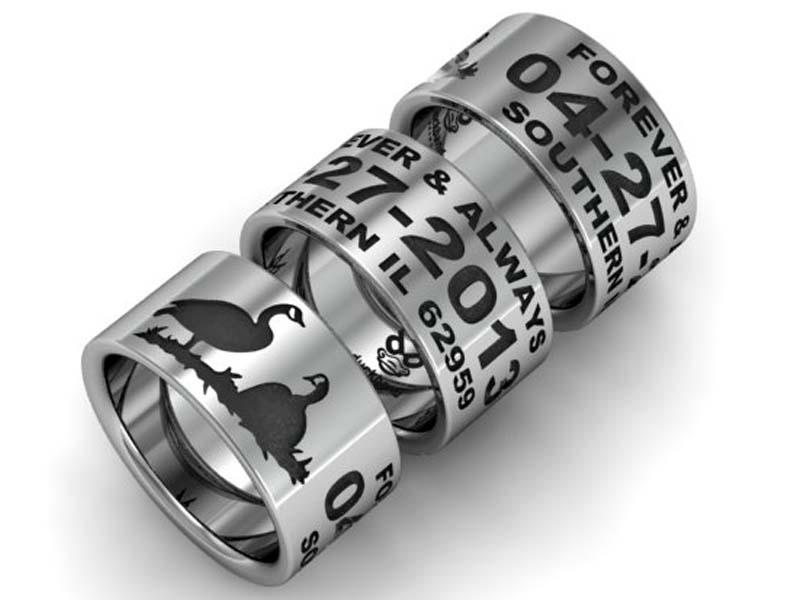 خاتم خطوبة  (4)